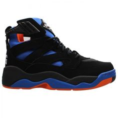 The Ewing IMAGE 'Vent' is available on CityGear.com