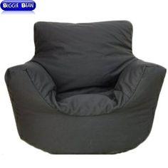 Biggie Bean: Designer Arm Chair / Couch