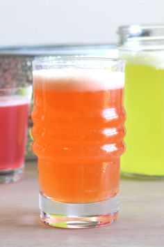 These recipes for homemade energy drinks let you save money and make exactly the drink you want. Many of them are based on ingredients like fruit, milk and eggs, so it's not just pure caffeine and sugar ingredients. Homemade Energy Drink, Insulated Curtains, Energy Efficient Windows, Renewable Sources Of Energy, Solar Energy System, Solar Power, Healthy Environment, Cleaners Homemade, Alternative Energy