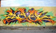 Sever Msk