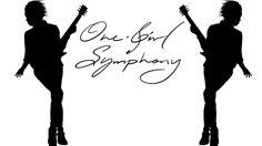 One Girl Symphony (Full Album & Film) First Girl, Album, Film, Videos, Music, Youtube, Movie, Musica, Musik