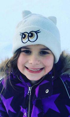 Emma. Gunarsen 17 Kpop, Fangirl, Winter Hats, My Favorite Things, Celebrities, Singers, Mac, Children, Young Children
