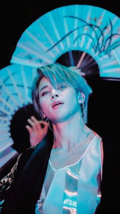 New bts wallpaper 2018 jimin Ideas Bts Jimin, Bts Bangtan Boy, Jimin Hot, K Pop, K Wallpaper, Jimin Wallpaper, Foto Bts, Wattpad, Namjoon