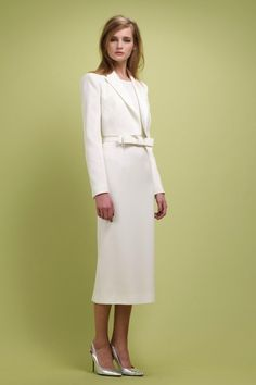 Paule Ka, Pre-Fall 2013 New York