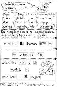 RECORTO_Y_APRENDO_2__Página_019
