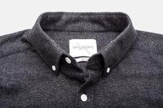 #cotton #shirt