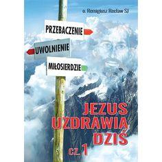 Jezus uzdrawia dziś Movie Posters, Movies, Films, Film Poster, Cinema, Movie, Film, Movie Quotes, Movie Theater
