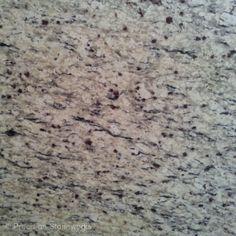 fiestas colores de granito remodelacin de la cocina fiesta ornamental stone colors granite marble parties