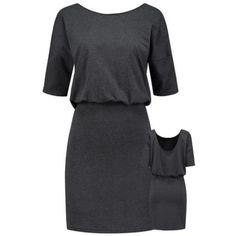 sustainable fashion, eco fashion, duurzamen mode, duurzame kleding, organic cotton clothing