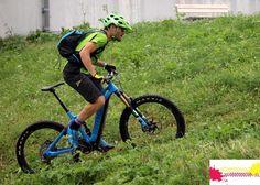 In Campania il primo trofeo dedicato alle e-bike
