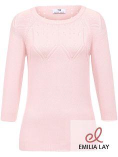 Pullover von Peter Hahn