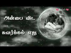 Vennilavuku vaanatha evergreen love sad song/Tamil whats app status/video😃 - YouTube