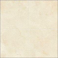 Marble-Look Crema Marfil #PNFCanada