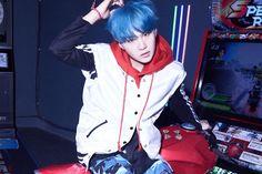 Park Ji Min, Taehyung, Yoongi Bts, Bts Jimin, Yoonmin, Seokjin, Fanfiction, Bts 2013, Rapper