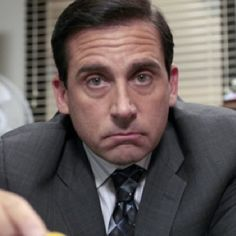 Five tips to help you avoid working for Dunder Mifflin