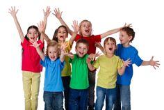 Juegos de Memoria, Lógica y Habilidad para niños de Infantil y Primaria