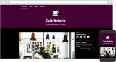 Website you want to make. we've made sure there are plenty of beautiful templates to choose from. Build Your Own Website, Create Website, Shop Front Design, Store Design, Mall Facade, Small Study, Layout, Shop Window Displays, Shop Plans