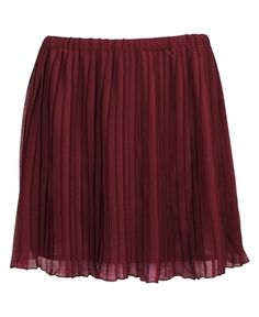 BIK BOK | Hawa skirt | Worldwide - StyleSays