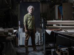 KAPTIVE - Philippe ECHAROUX - Photographe