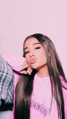 13 of our all time favorite style symbols Ariana Grande Fotos, Ariana Grande Outfits, Ariana Grande Style, Ariana Grande Drawings, Ariana Grande Photoshoot, Ariana Grande Pictures, Ariana Geande, Ariana Grande Background, Ariana Grande Wallpaper