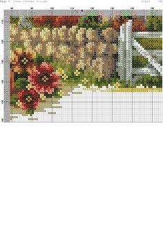 autumn house 2