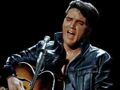 My Way ~ Studio version ~ Elvis