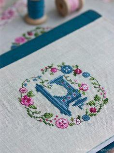 needlework7.jpg (900×1200)