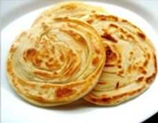 Lachha Paratha Recipe at KFoods, Find more Cooking tips for lachedar paratha recipes and best Indian Pakistani cooking Recipes for Roti, Nan Bread Recipes. Tandoori Roti, Indian Flat Bread, Paratha Recipes, Veggie Delight, Tasty Bites, Indian Food Recipes, Indian Foods, What To Cook, Food Inspiration