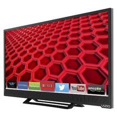Samsung UN32EH5300 32Inch 1080p 60 Hz Smart LED HDTV Gadget World