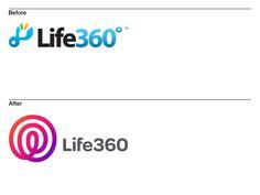 http://www.movingbrands.com/wp-content/uploads/2013/07/MovingBrands_Life360_System5_BeforeAfter_708.jpg