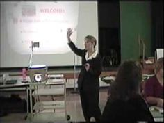 Susan Fitzell, M. Ed, CSP, specializes in transforming teaching from whole class instruction that teaches to the middle to instruction that structures and enhances lessons to reach every student, whether gifted or struggling. She's a dynamic, nationally recognized presenter, author of nine books for teachers and parents, and an educational consultant. Susan speaks from experience in the classroom!