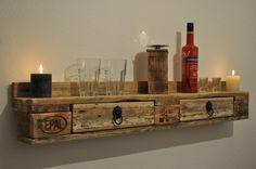 Palettenmöbel+Regal+No2+Natur+von+Woody+Dekor+-+rustikale+Palettenmöbel+und+Wohninterieur+aus+Holz+auf+DaWanda.com