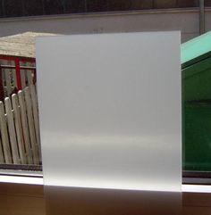 PLEXIGLAS-Acrylglas-milchglas-79-Lichdurchlaessigkeit-4mm-kostenloser-Zuschnitt