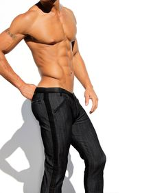 Rufskin Denim - Men's Apparel Yeses plse