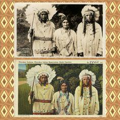 Cherokee Indians, Cherokee Indian Reservation, North Carolina Cherokee Tribe, Cherokee Indians, Native American Cherokee, American Indians, Cherokee Indian Reservation, Family Origin, First Nations, Native Americans, North Carolina