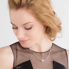 Halsketten aus Sterling Silber für Damen - THOMAS SABO