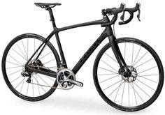 Trek Bontrager Road Bike