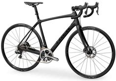 New Trek Road Bike