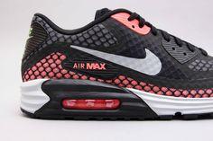 As 54 melhores imagens em Shoes | Air max 90, Roshe e Roshe run
