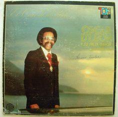 OSCAR D'LEON Y SU ORQUESTA MAYOR EL OSCAR DE LA SALSA Cantan: OSCAR y LEO Lp Vinyl, Vinyl Records, Salsa Music, Jazz Music, Leo, Singer, Ebay, Orchestra, Salsa