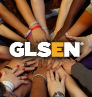 Lesson Plans on Bullying, Bias, and Diversity | GLSEN No Name Calling Week High School
