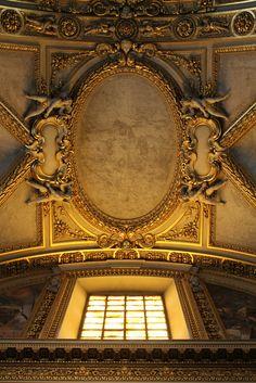 echiromani: Abbey of Montecassino. !!!!