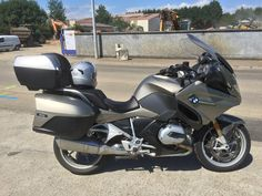 Bmw R1200rt, Bike Bmw, Touring Motorcycles, Cars And Motorcycles, Bmw Touring, Wheels, Vehicles, Bmw Motorcycles, Super Bikes