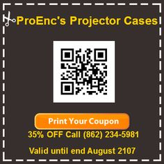 Log In ‹ ProEnc's Outdoor Projector Enclosures — WordPress Outdoor Projector, Lightroom Presets, Coupons, Photo Editing, Editing Photos, Photo Manipulation, Coupon, Image Editing, Photography Editing