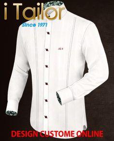 Design Custom Shirt 3D $19.95 mode nach mass Click http://itailor.de/shirt-product/mode-nach-mass_it765-1.html