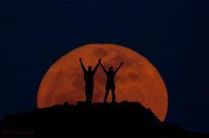 moonpair