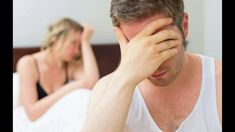 It means that one cannot get and/or maintain an erection (hardness of penis). In some cases, the penis becomes partly erect, but not hard enough to have sex properly. Sildenafil Citrate, Circulation Sanguine, Shocking Facts, Testosterone Levels, Many Men, Male Enhancement, Doctor In, Cortisol, Solution