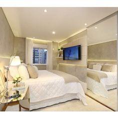 Boa noite!✨Esse é o quarto dos sonhos.... Maravilhoso!! By @moniserosaarquitetura  foto  @mariana_orsi #arquiteta #ambiente #arquitetura #archdesign #archdecor #arquiteturadeinteriores #archlovers #home #homedecor #homestyle #homedesign #design #iluminação #interiores #style #instahome #instadecor #instadesign #interiordesign #detalhes #produção #decoreseuestilo #designdecor #luxury #decoraçãodeinteriores #decorhome #led #decordesign #decoração #decorando