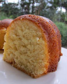 Ritz Carlton Lemon Pound Cake (3 cups all-purpose flour, 1 Tbsp baking powder, 3/4 tsp salt, 3 cups sugar, 1 cup unsalted butter at room temperature, 1/2 cup shortening at room temperature, 5 large eggs, 1 cup whole milk, 6 Tbsp lemon Juice,  lemon, zested ~ bake 55 mins at 350F)