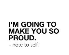 Image via We Heart It https://weheartit.com/entry/169151678 #girl #inspiration #life #love #selfesteem #teenager #tumblr #promis
